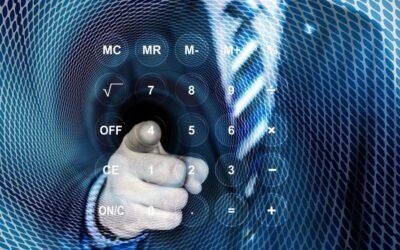Making Tax Digital – Free Phone in Session 22 June 2021