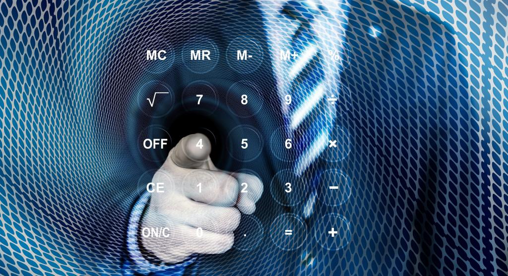 Making Tax Digital – Free Phone in Session 17 November 2021