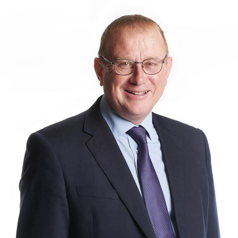Darren Fletcher Foxley Kingham
