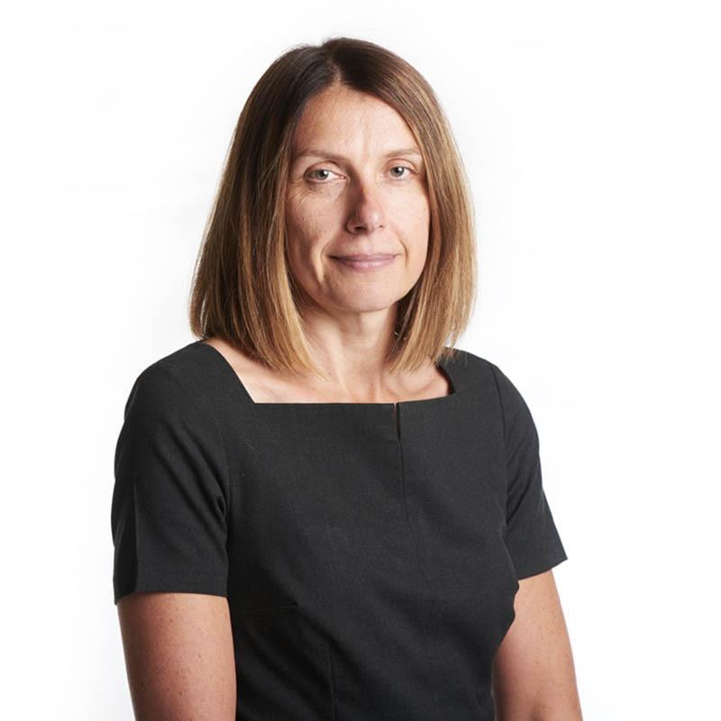 Lyn Ainsworth Foxley Kingham