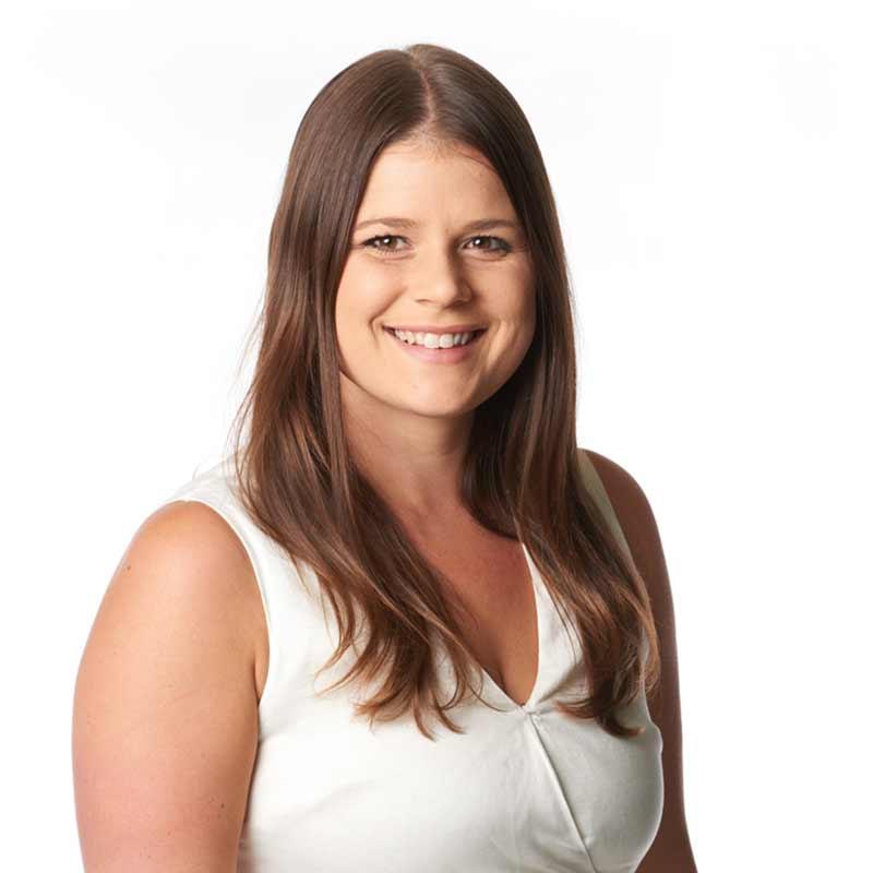 Rebecca Hawkes Foxley Kingham