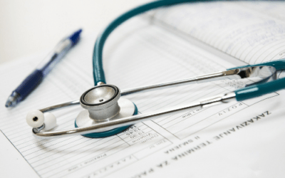 ProActivity talks to Zeeshan Hussain about the major issues facing GPs and GP practices