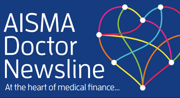 AISMA Doctor Newsline