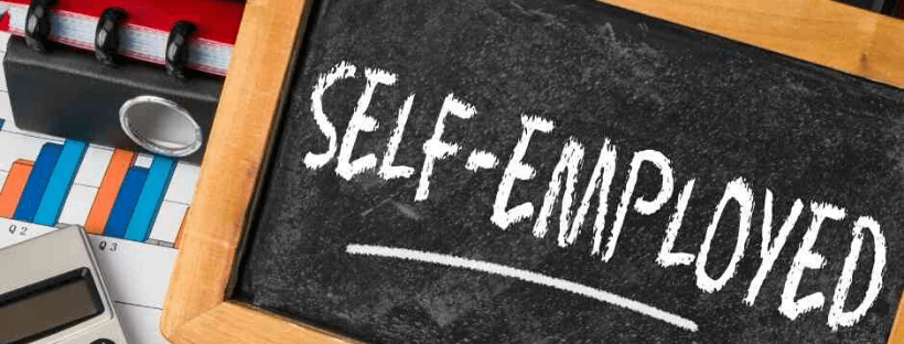 Fourth Self-Employment Income Support Scheme to open from the end of April
