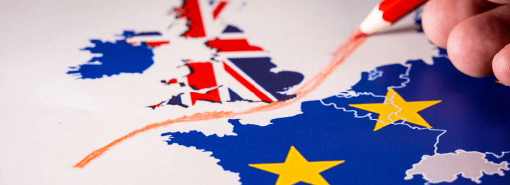 Brexit – How it's Unfolding in Reality