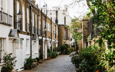 Do you know what Annual Tax on Enveloped Dwellings is and when you should be reporting it?