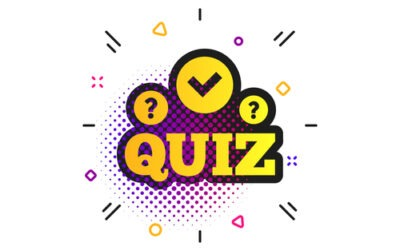 Quiz night – The Old Moat House, Luton